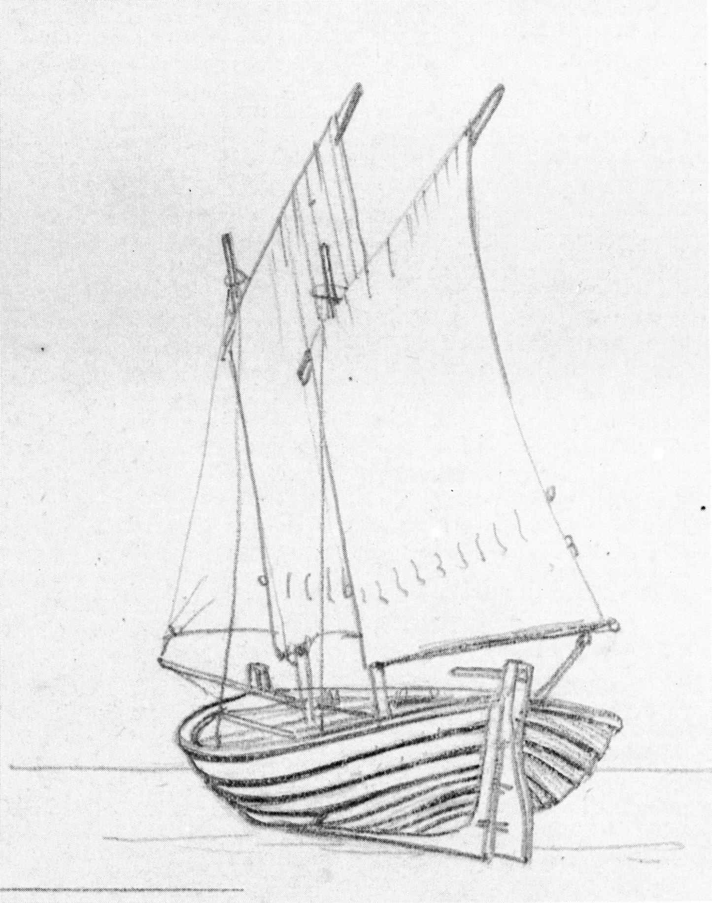 Orkney Boats – Orkney Historic Boat Society