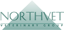 Northvet Veterinary Group