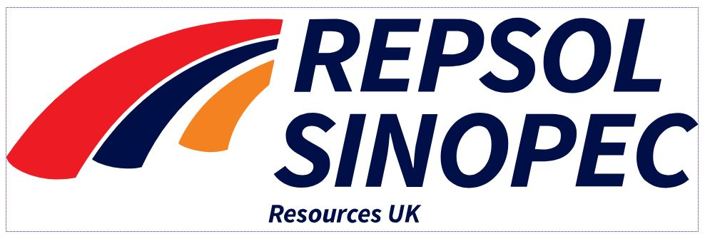 Repsol Sinopec Resources UK